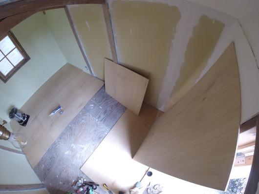 interior34_04.jpg
