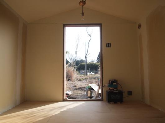 interior34_17.jpg