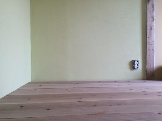 interior34_23.jpg
