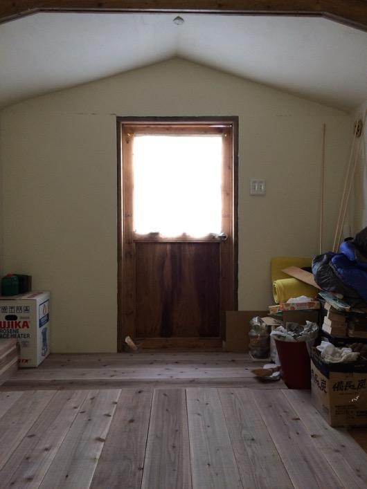 interior35_13.jpg