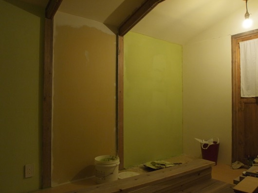 interior36_20.jpg