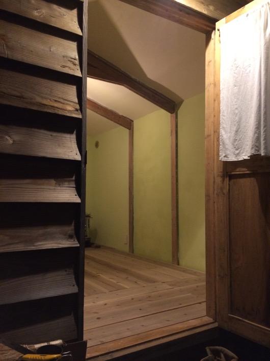 interior36_21.jpg
