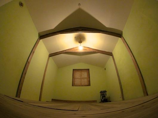 interior36_22.jpg