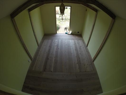 interior39_05.jpg