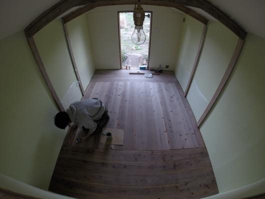 interior39_17.jpg