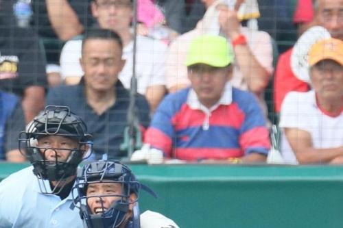 【競馬板】なんでジジイは野球が好きなの?