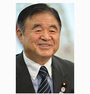 【競馬】ヒラボクの平田牧場が遠藤五輪相に企業献金