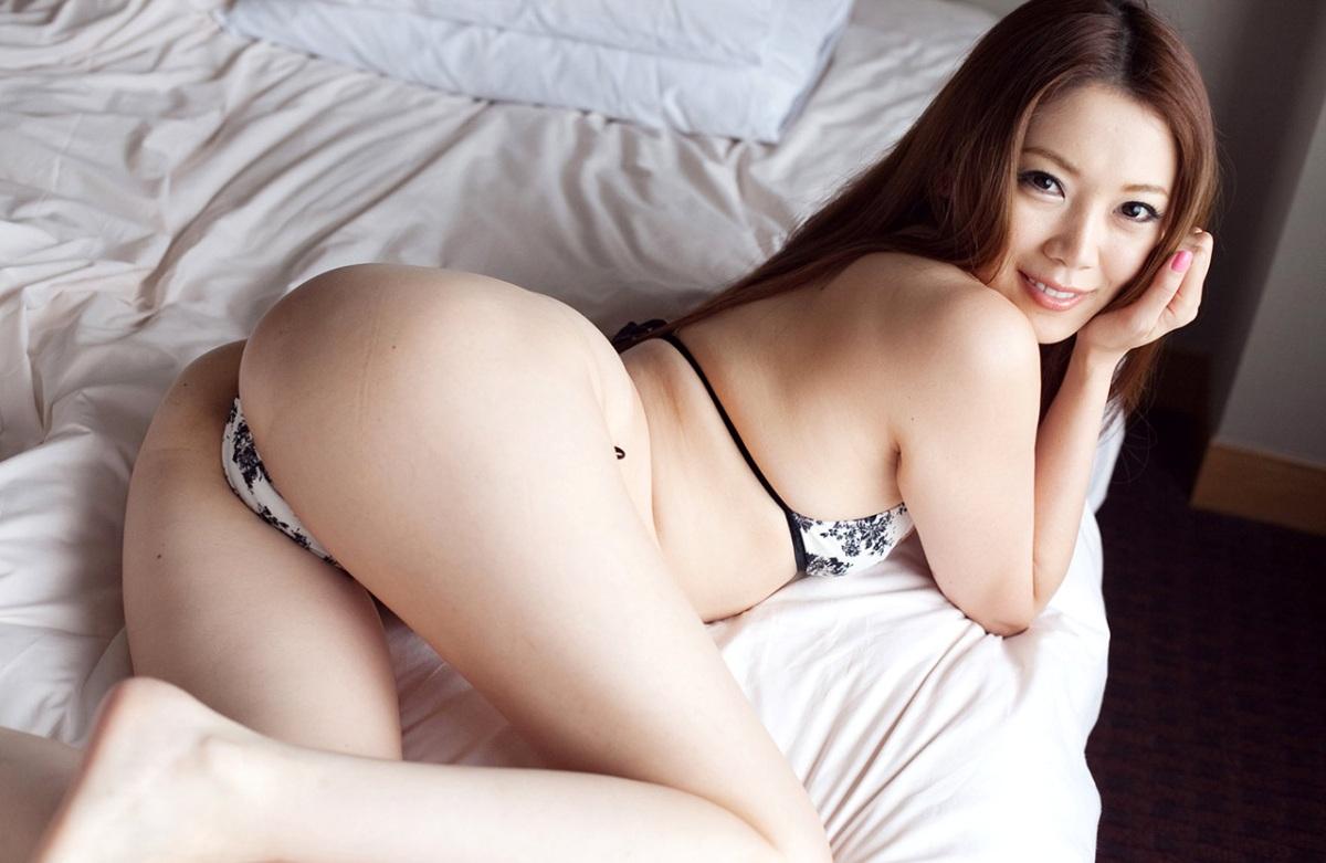 小川あさ美引退009