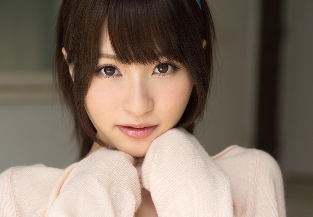 天使もえニコ生01