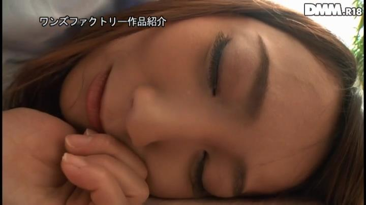 デカ尻マニアックス 倉多まお - 無料エロ動画 - DMMアダルト.mp4_000021654