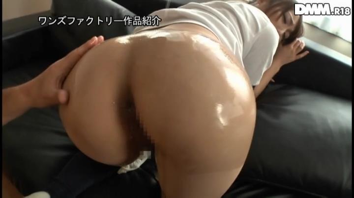 デカ尻マニアックス 倉多まお - 無料エロ動画 - DMMアダルト.mp4_000037670