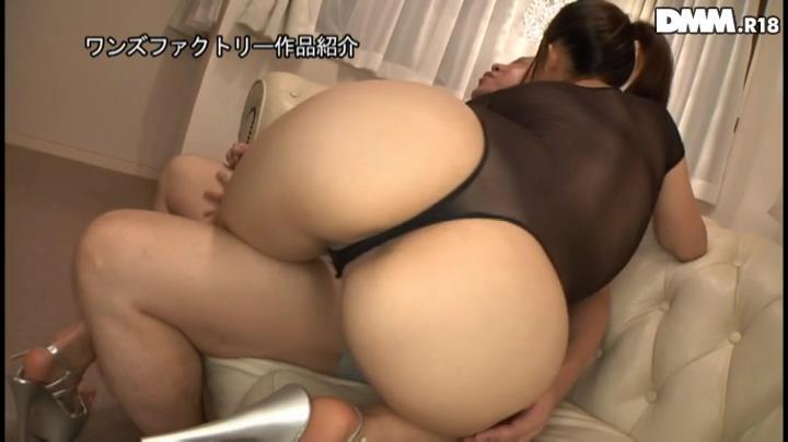 デカ尻マニアックス 倉多まお - 無料エロ動画 - DMMアダルト.mp4_000047680