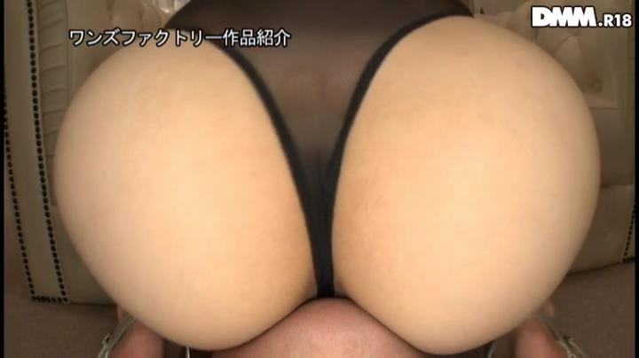 デカ尻マニアックス 倉多まお - 無料エロ動画 - DMMアダルト.mp4_000049682