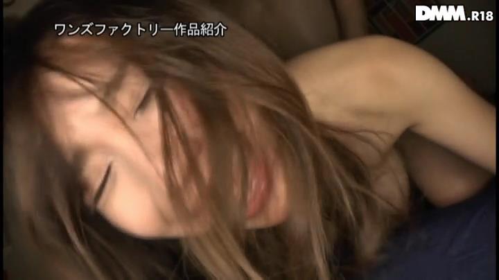 デカ尻マニアックス 倉多まお - 無料エロ動画 - DMMアダルト.mp4_000061294