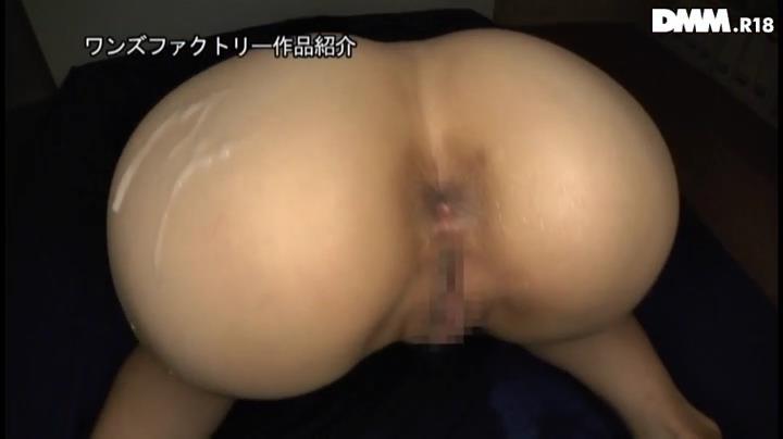 デカ尻マニアックス 倉多まお - 無料エロ動画 - DMMアダルト.mp4_000062896
