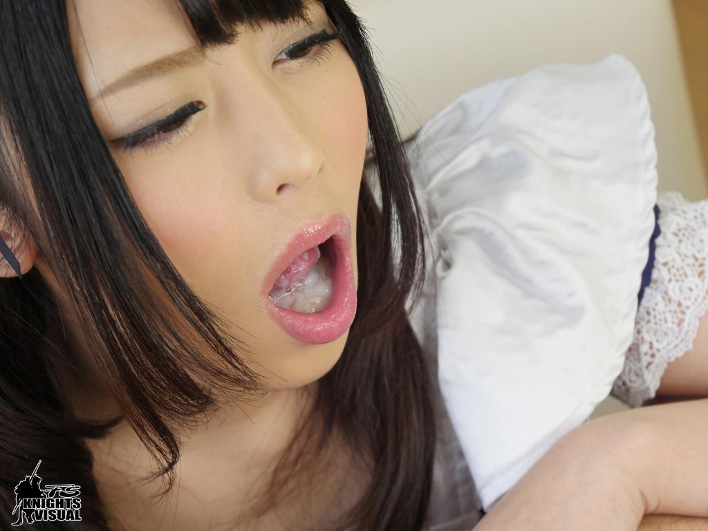おしゃぶり予備校47桜井あゆ002