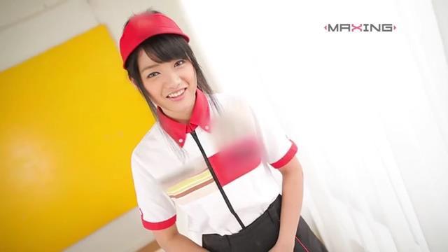 【特報】新人 向井しほ Shiho Mukai - YouTube.mp4_000039439