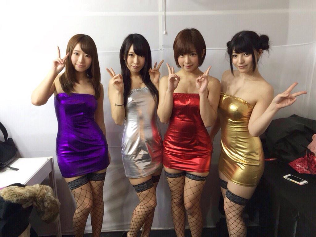 台北ゲームショウ003