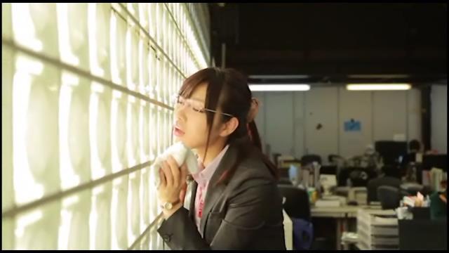 市川まさみ初イキ体験018