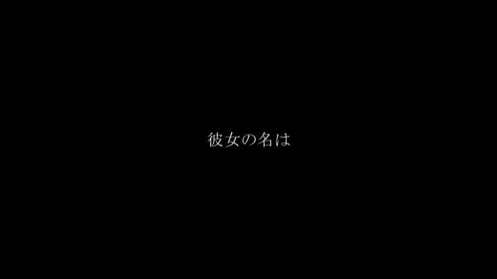 南菜々デビュー作動画.mp4_000029729