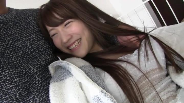 南菜々デビュー作動画.mp4_000083917