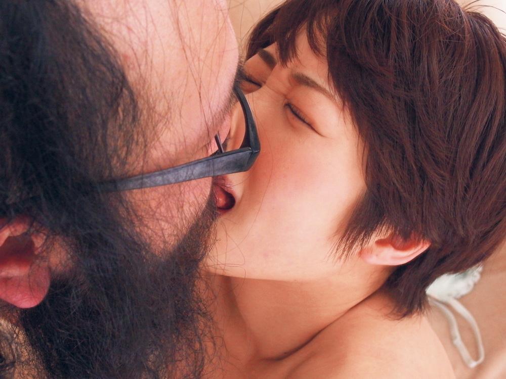 川上奈々美キモメンズ005