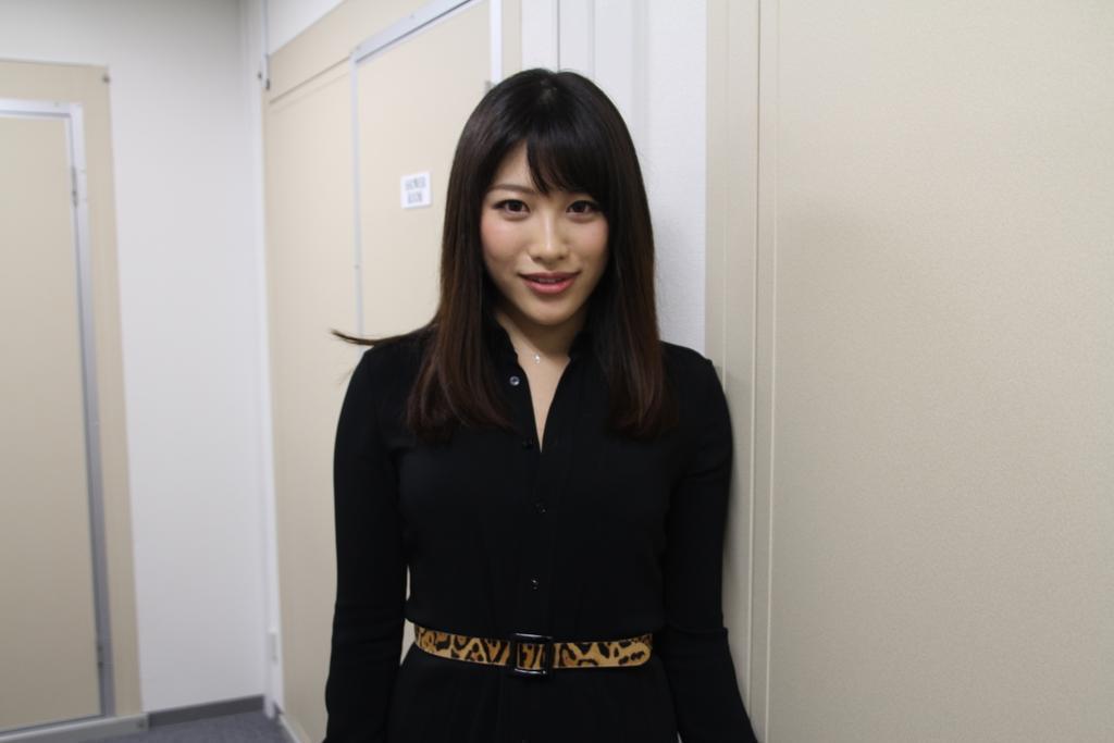 スカパーアダルト放送大賞005