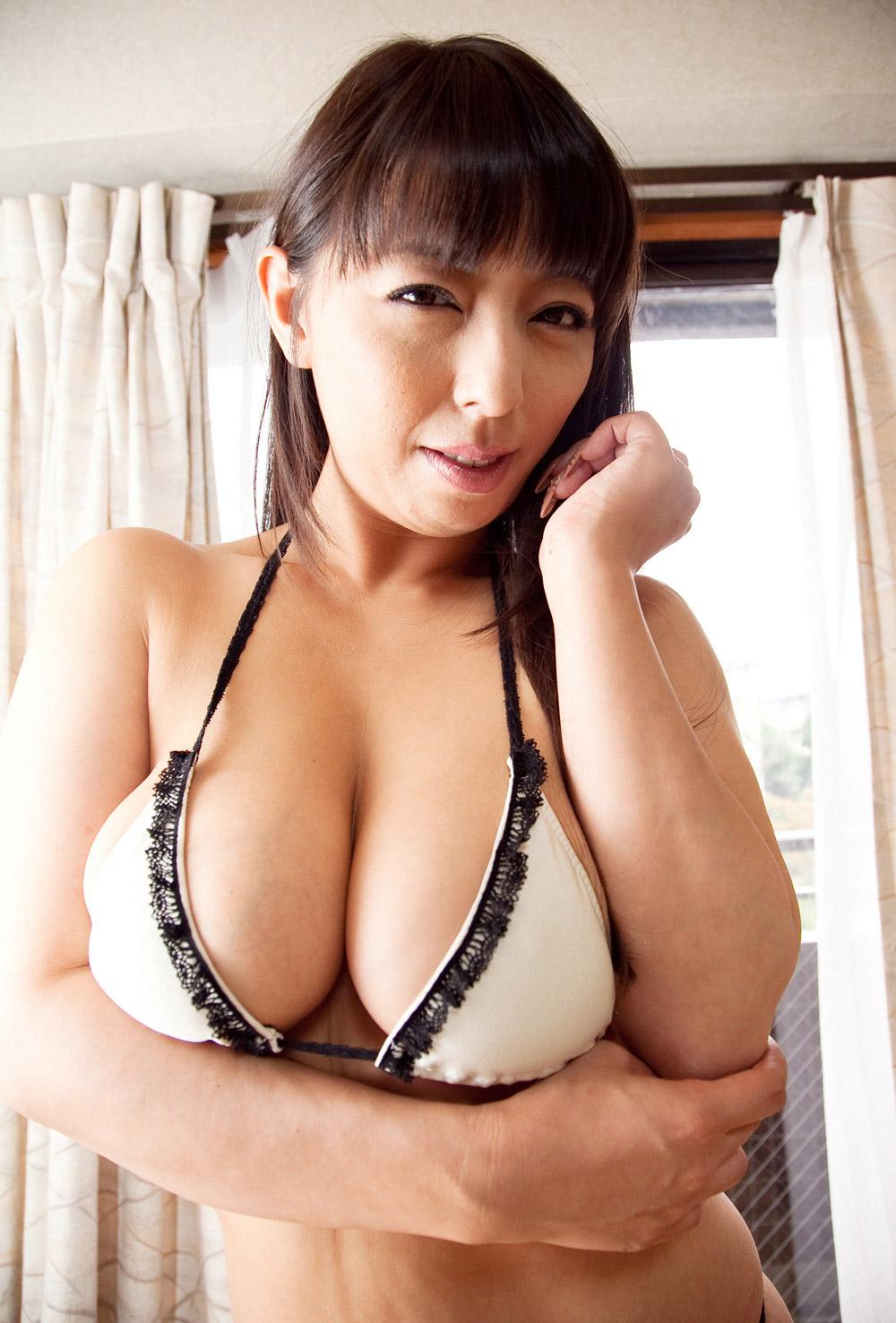 06村上涼子