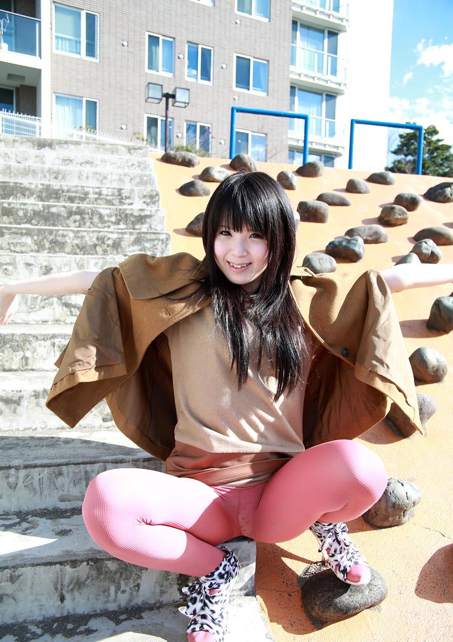 桜瀬奈001
