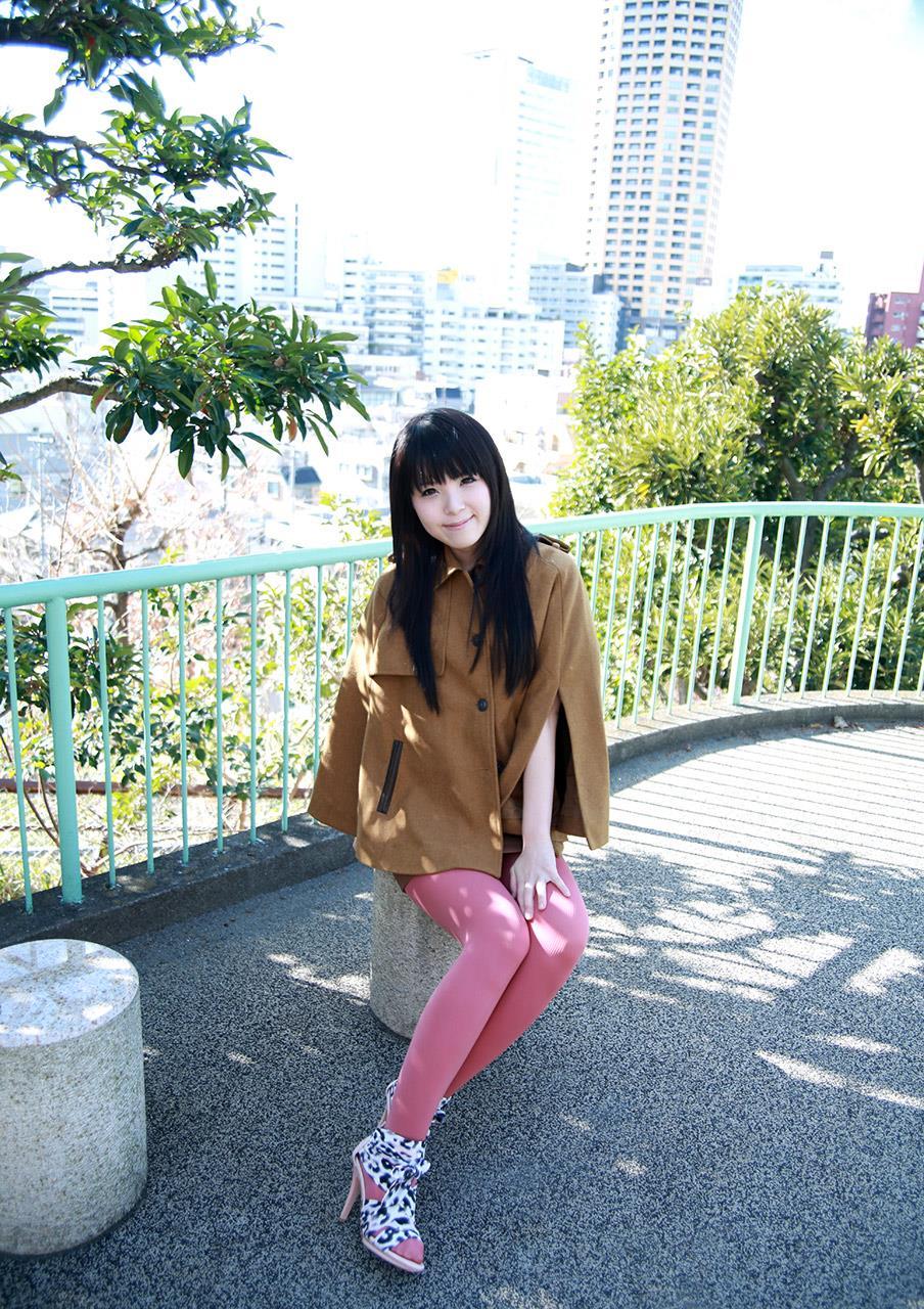 桜瀬奈003