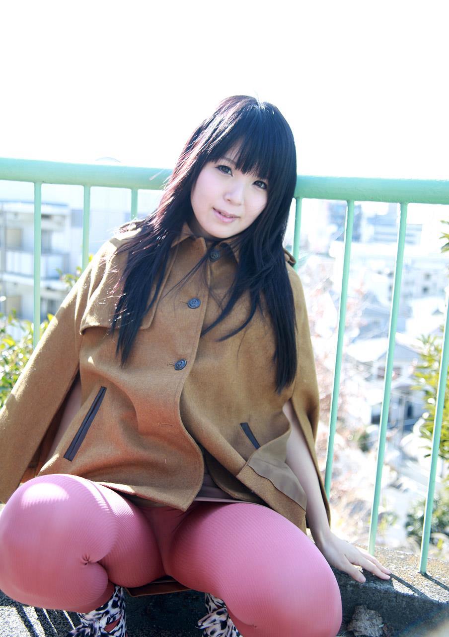 桜瀬奈004