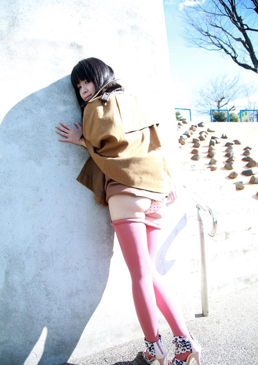 桜瀬奈008