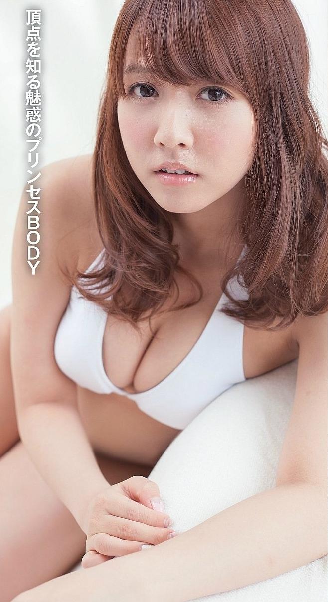 鬼頭桃菜004