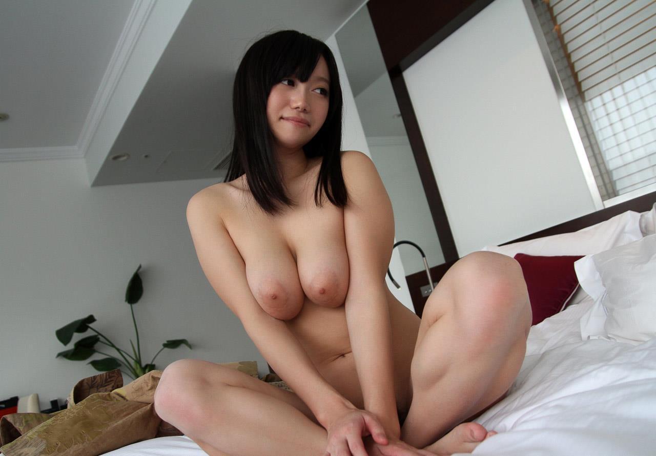 紺野まこ028