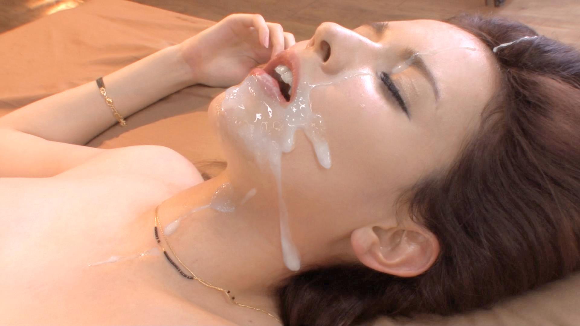 水咲ローラ026