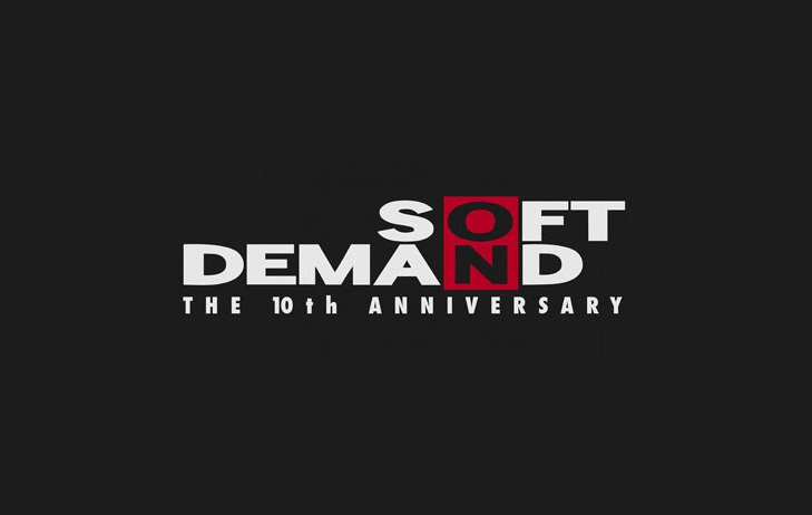 soft_on_demand_2.jpg