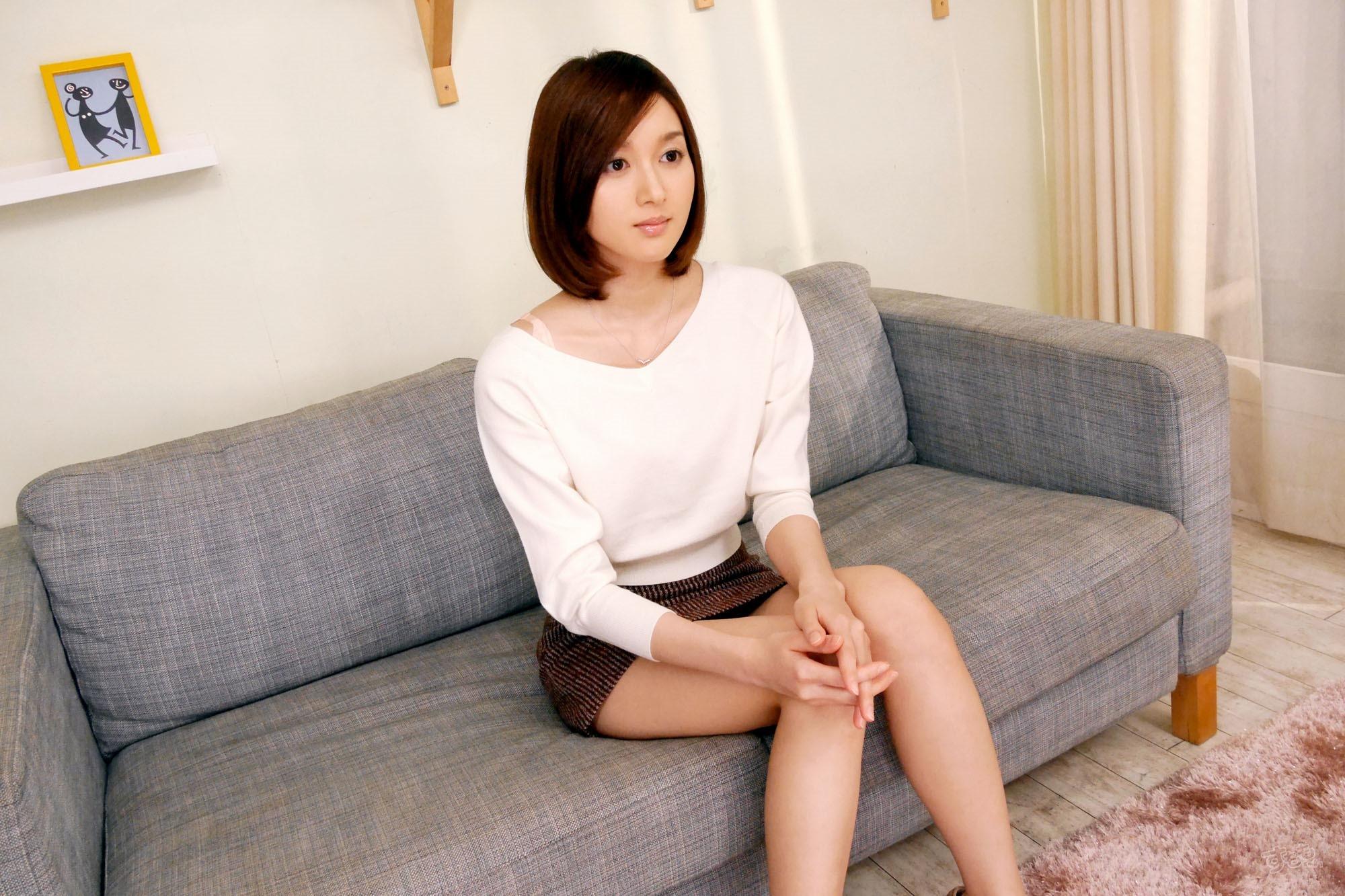 uehara_mizuho_3181-005.jpg