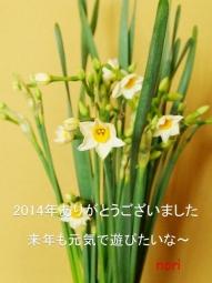 hakusann+044_convert_20141231071430.jpg