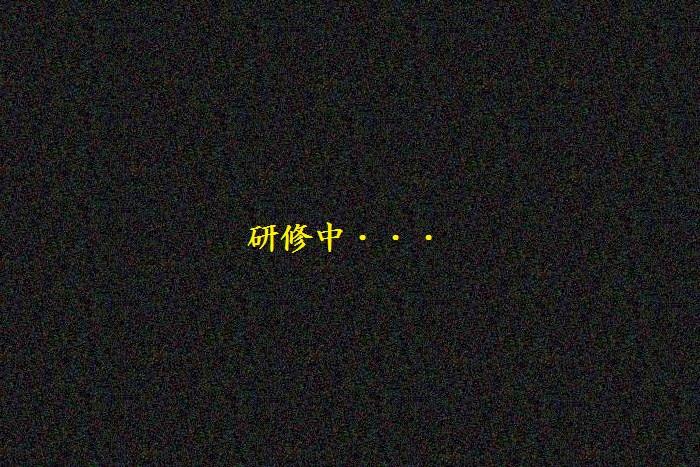 2015_06_18_a.jpg