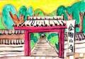 3矢田寺 (4)