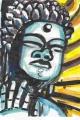 4東大寺大仏 (2)