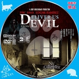 NY心霊捜査官_dvd_02【原題】Deliver Us from Evil