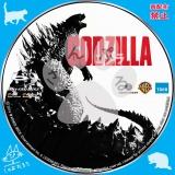 GODZILLA ゴジラ_bd_03【原題】 Godzilla