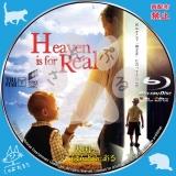 天国は、ほんとうにある_bd_01 【原題】Heaven Is for Real