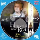 天国は、ほんとうにある_bd_03 【原題】Heaven Is for Real