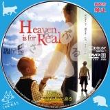 天国は、ほんとうにある_dvd_01 【原題】Heaven Is for Real