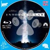 インターステラー_bd_02【原題】Interstellar