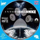インターステラー_dvd_01【原題】Interstellar