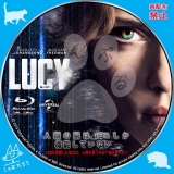 LUCY/ルーシー_bd_02