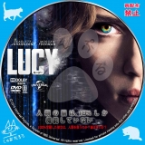 LUCY/ルーシー_dvd_02